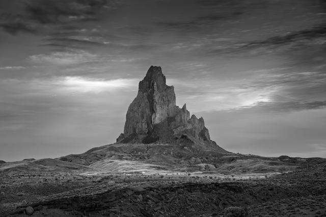 , 'El Capitan,' 2014, photo-eye Gallery