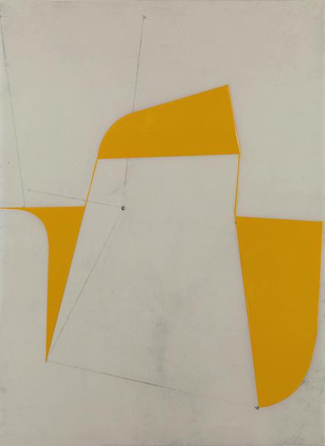, '1574,' 2015, Martin Kudlek