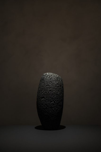 , 'Tijuco Vase 06,' 2017, Sage Culture