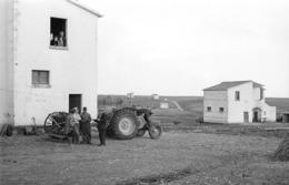 , 'Ceri, Italy,' 1955, Gabarron Foundation