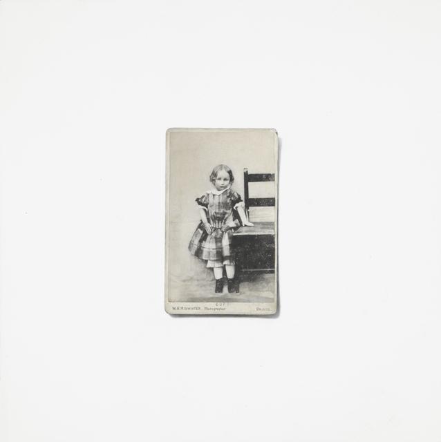 Takahiro Yamamoto, 'Rectification', 2014, Gallery Kogure