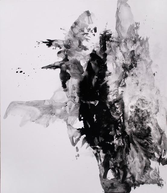 , 'Sin Titulo LXX,' 2013, Gachi Prieto