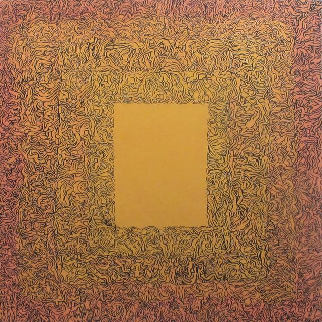 , 'Como insetos em direção à luz,' 2015, Artur Fidalgo Galeria