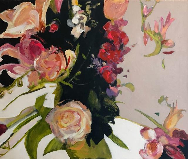 Donna Gans, 'SA XII - 4597 ', Underscore Art