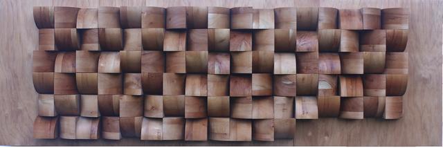 João Carlos Galvão, 'So What to Benjamin', 2015, Art Nouveau Gallery