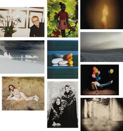 Various Photographers, 'Elton John AIDS Foundation Photography Portfolio I,' , Phillips: Photographs (April 2017)