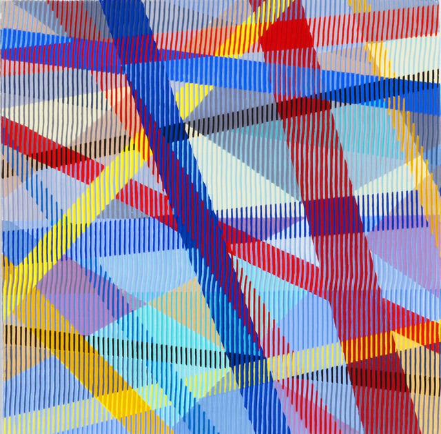 Antonio Marra, 'It goes on, on and on', 2008, Joerg Heitsch Gallery
