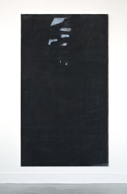 , 'Borgarfjörður Eystri 2,' 2015, Galerie Nordenhake