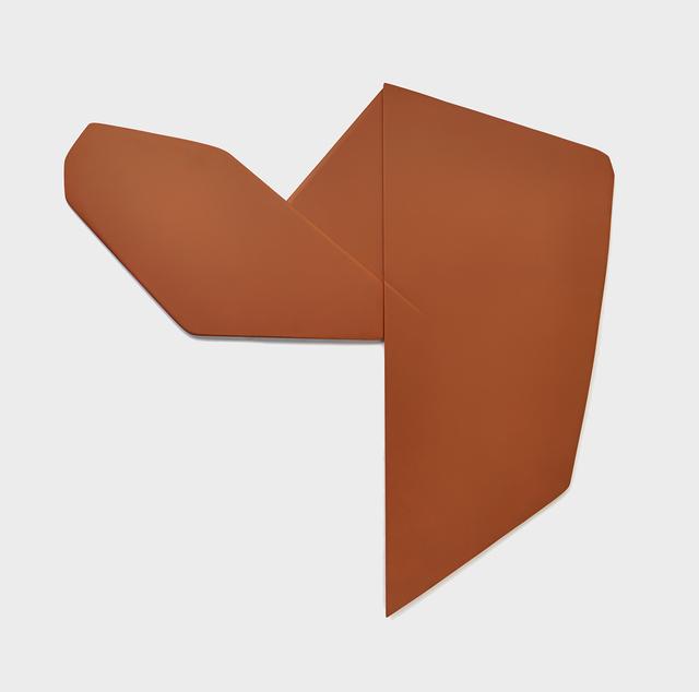 , 'Ribbon,' 2015, Spotte Art