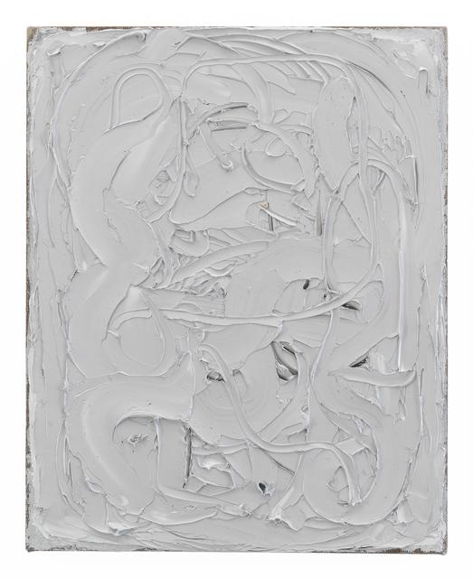 , 'The Americans,' 2015, Miles McEnery Gallery