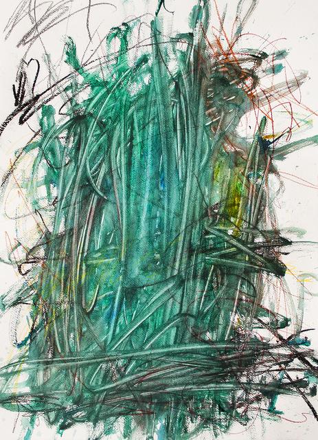 Jan Willem van Welzenis, 'Untitled ', 2013, CO   MO