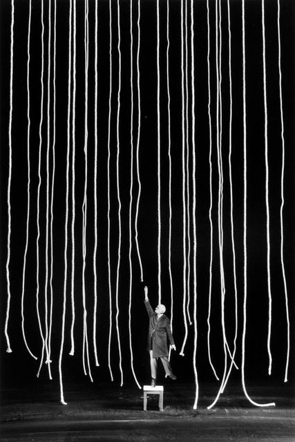 , 'La convoitise - Covetousness,' 2005, Stephen Bulger Gallery
