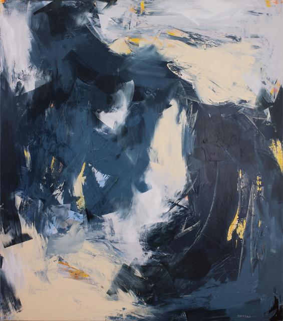 , 'Landscape #66,' 2019, Steidel Contemporary