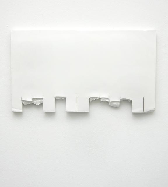 , 'Sequence #G13,' , Produzentengalerie Hamburg