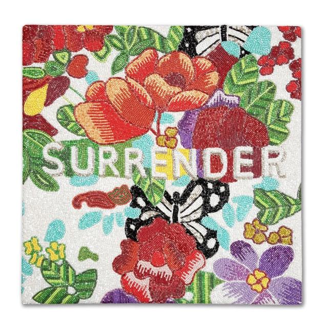 , 'Surrender,' 2016, New Gallery of Modern Art