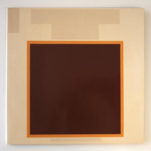 """, 'Bruno Walter """"Aus der Neuen Welt"""",' 2015, Spencer Brownstone Gallery"""