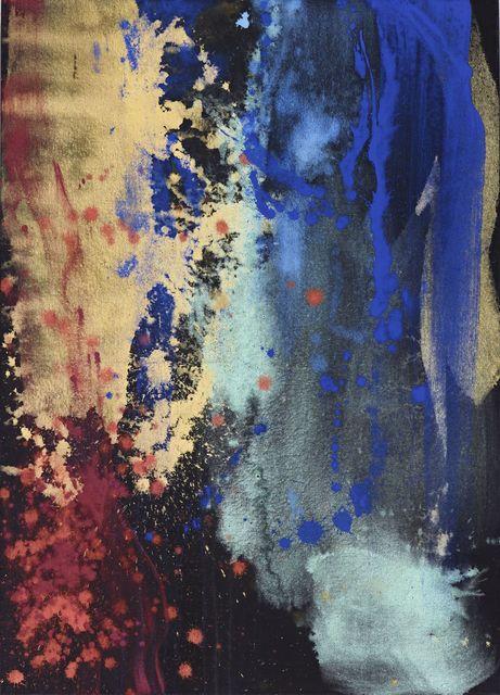 , 'Tapestry of HF,' 2012, Artrue Gallery