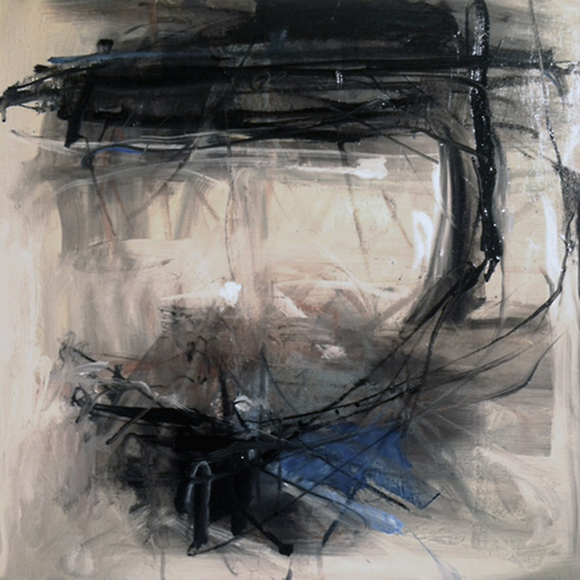 , 'Untitled,' , galerie 103