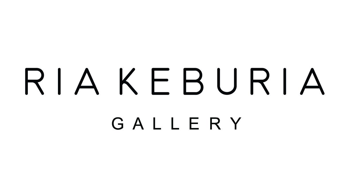Ria Keburia Gallery