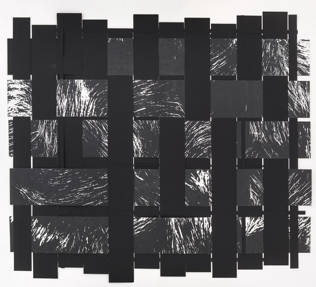 , 'Série Estrela Canina – ECT-06,' 2016, Dan Galeria