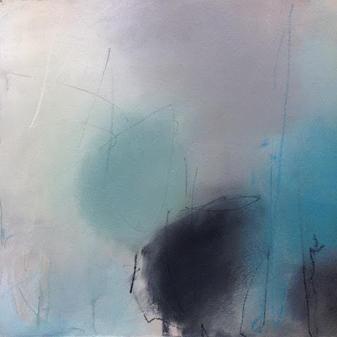 Deborah Fine, 'Soon it's Gonna Rain', 2015, Stanek Gallery