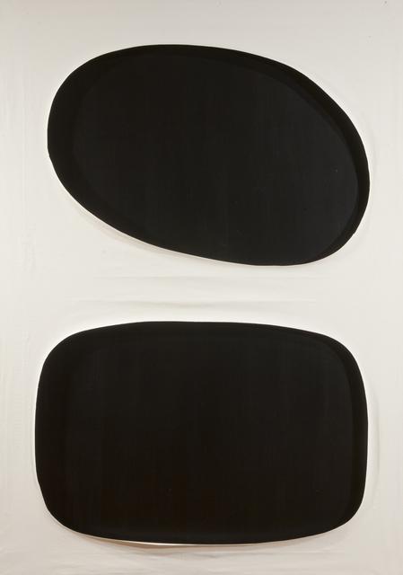 , 'Volume,' 1960, Mazzoleni
