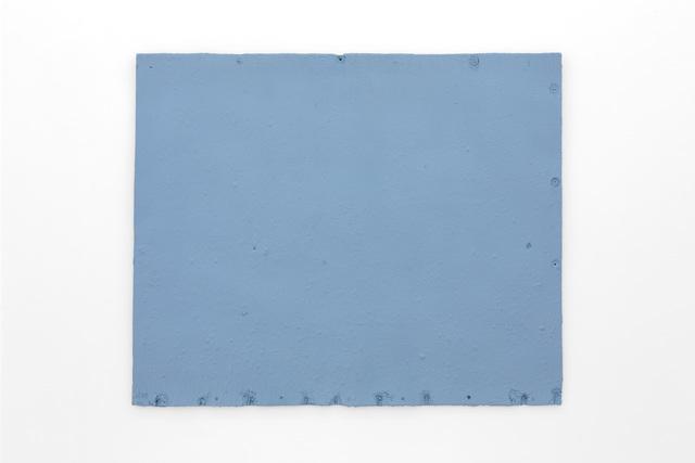 , 'Untitled #11,' 2018, Fine Arts, Sydney