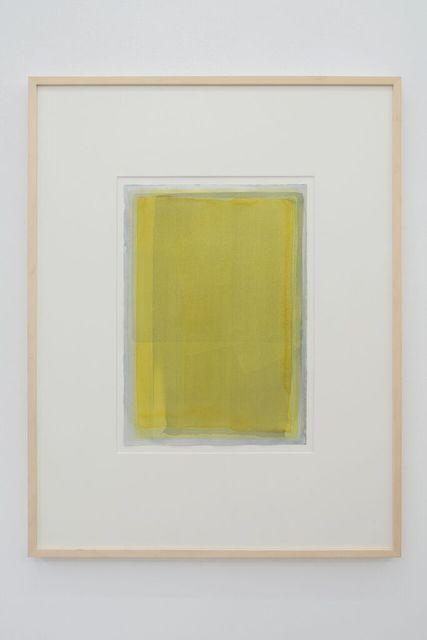 , 'Untitled,' 1994-1998, Super Dakota