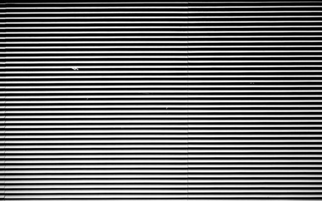 , 'Compo ladjepds,' 2013, Baró Galeria