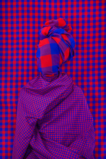 , 'Beat,' 2019, Galerie Peter Sillem
