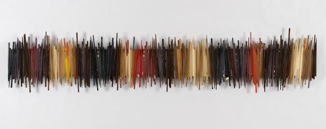 , 'Genetic,' 2014, Pearl Lam Galleries