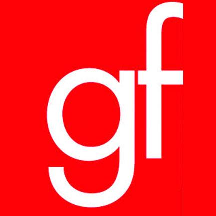 GF Contemporary