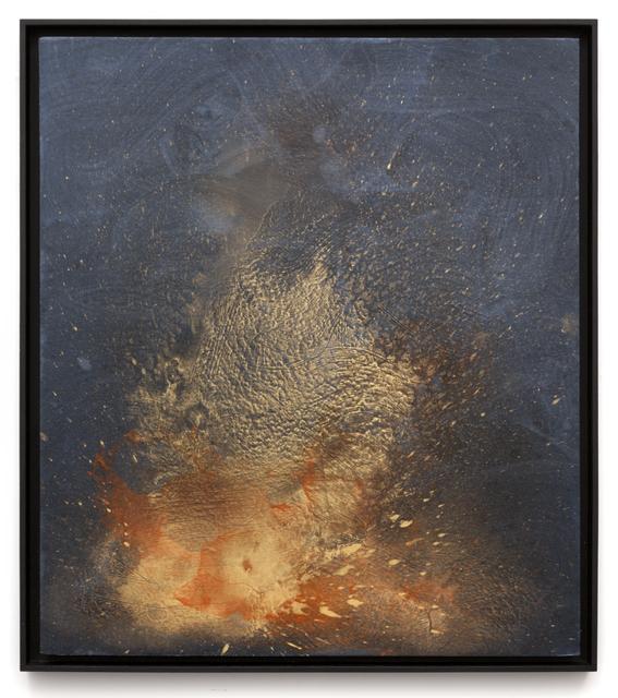 , 'CALIFORNIA SUMMER 25,' , Peter Blake Gallery