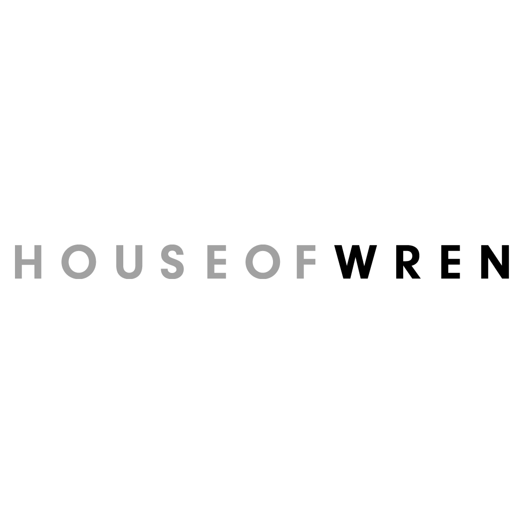 House of Wren