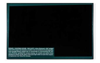 , 'Bain Image #129,' 2006, Cristina Guerra Contemporary Art