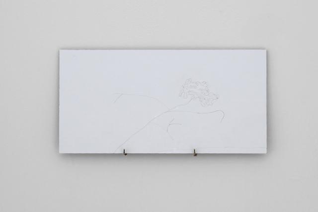 , 'Enebarn,' 2016, Andersen's Contemporary