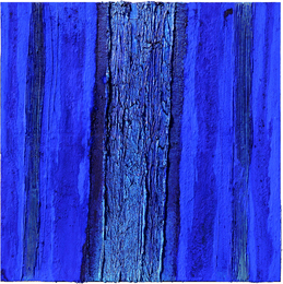 Marcello Lo Giudice, 'Blu Eden,' 2012, Phillips: New Now (December 2016)