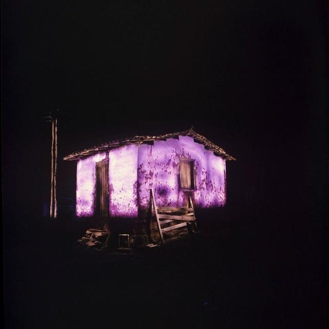 , 'Casa de ferramentas 1,' , Galeria Tempo