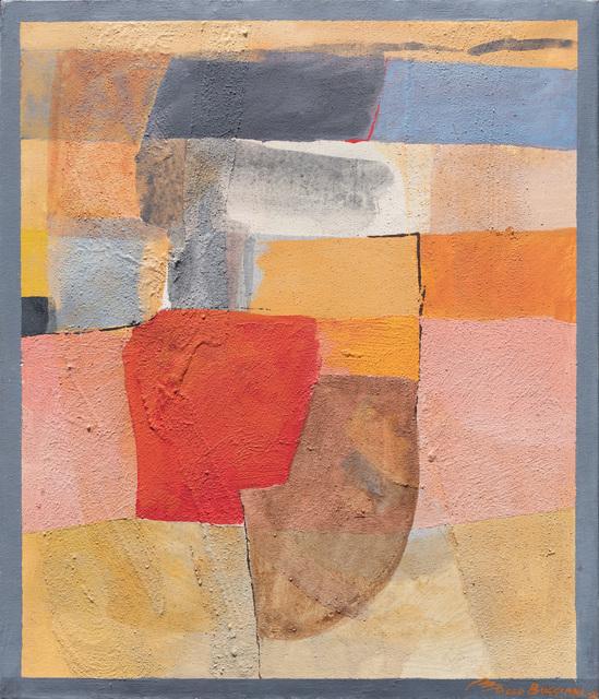 Paolo Buggiani, 'Sole (Sun)', 2006, Arco Gallery