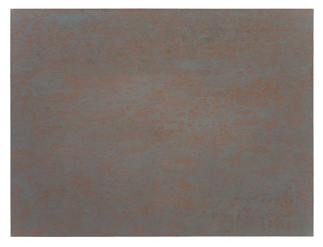 Michael Krueger, 'Mars 2', 2015, Haw Contemporary