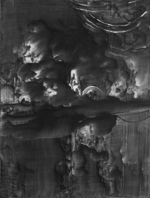, 'Spirit of Defiance,' 2015, Art First