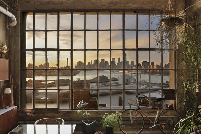 , 'Room,' 2013, Morgan Lehman Gallery