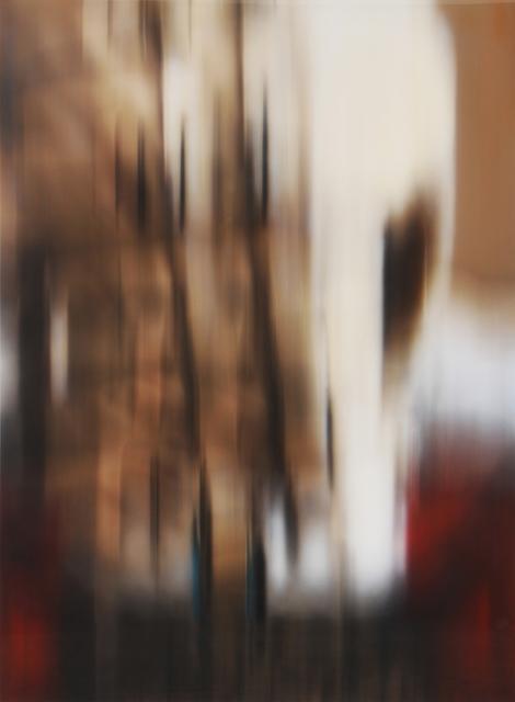 Michel Tabori, 'Six', 2013, William Turner Gallery