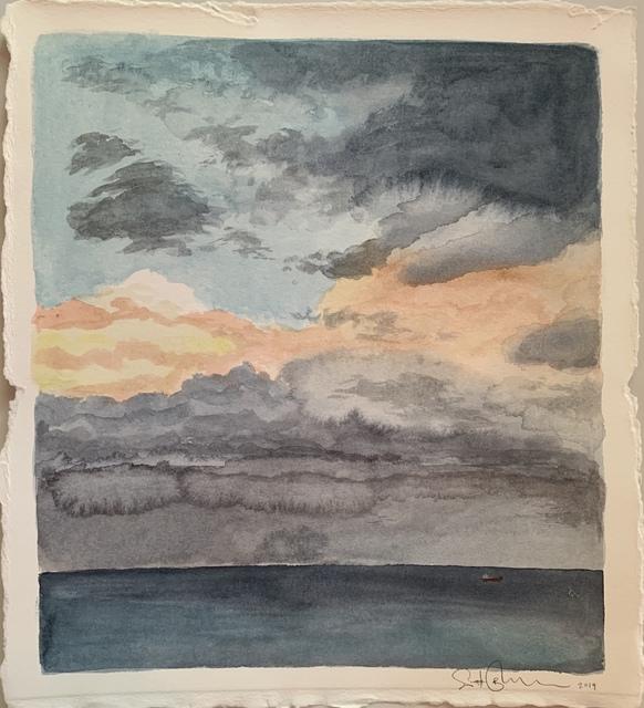 Scott Bluedorn, 'Passing Front', 2019, ARC Fine Art LLC