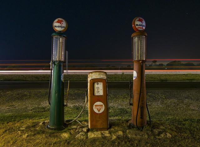 , 'PUMP pump PUMP,' , ArtStar