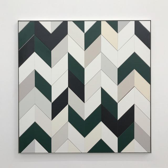 Martin Wöhrl, 'Castello (Tirol)', 2018, Spencer Brownstone Gallery