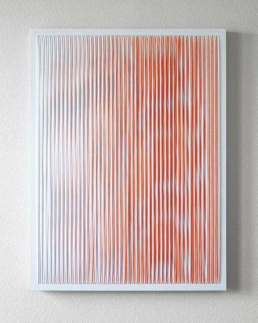 Bumin Kim, 'Moon Fragment #4', 2018, Ro2 Art