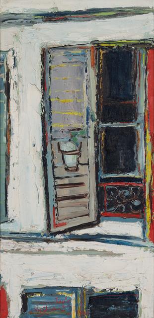 Chia Yu Chian, 'Paris', 33 Auction