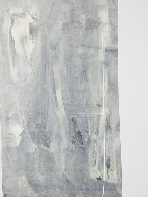 , 'Niebla M II,' 2019, Court Tree Gallery