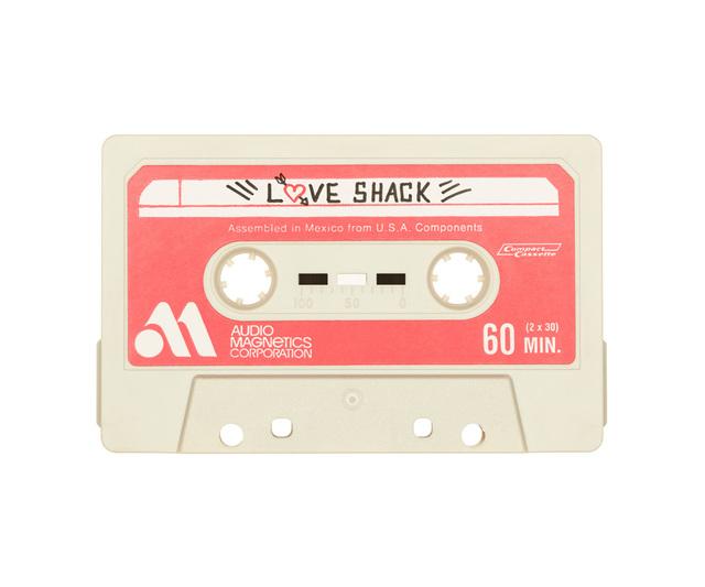 , 'Love Shack,' , ArtStar